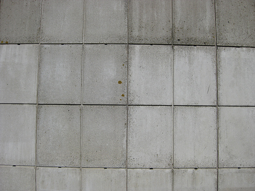 concrete_tile